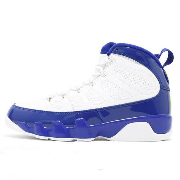 C49 azul 40-47