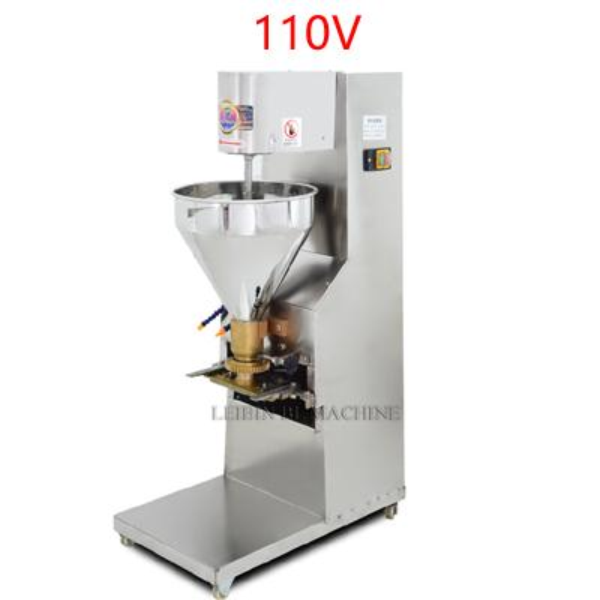 110 v