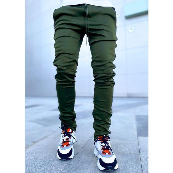 806 green