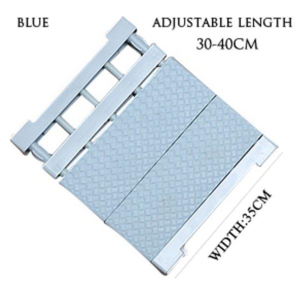 Bleu-30-40cm