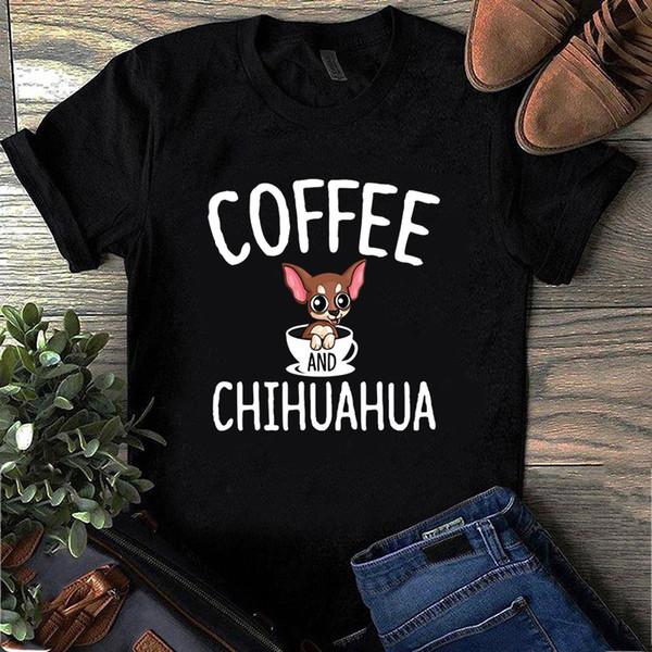 906n-chihuahua6-14