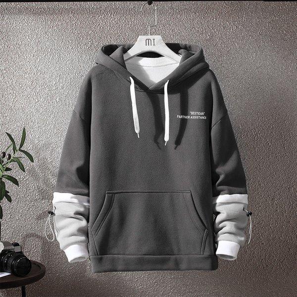 Y131 Grey Grey