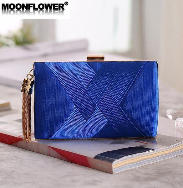 Azul (embalaje boutique)