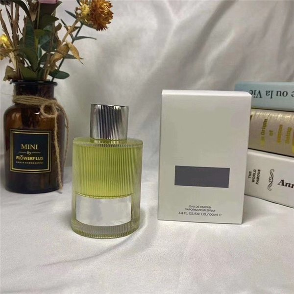 top popular The highest version Beau de Jour MEN perfume 100ml high quality good smell long lasting time free shipping 2021