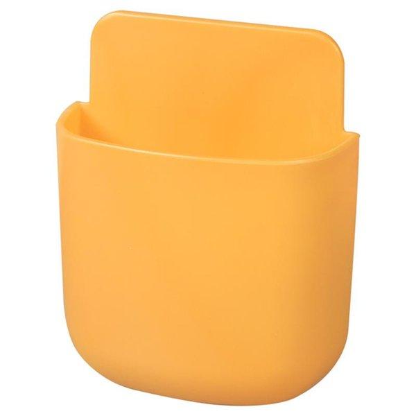 China yellow