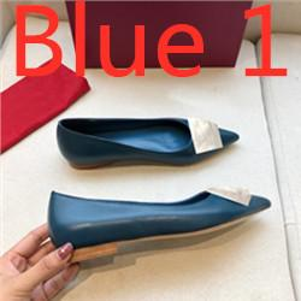 Mavi 1