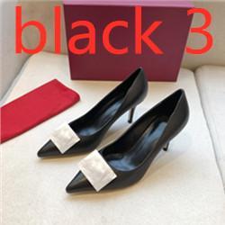 siyah 3