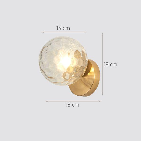 13-Led Bulb