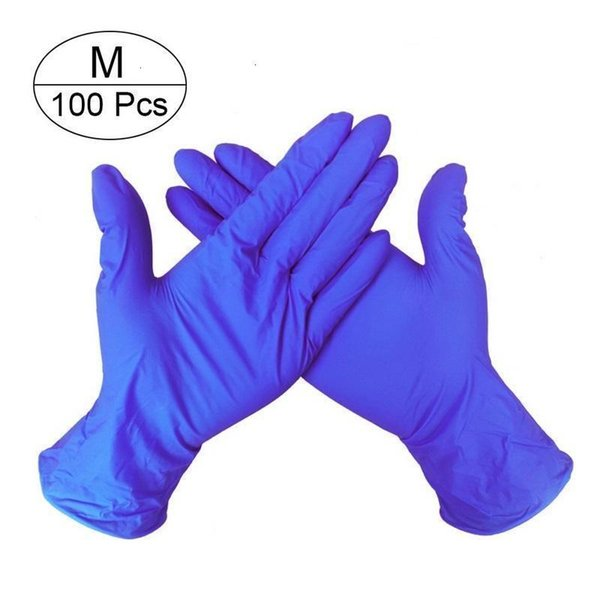 Azul m
