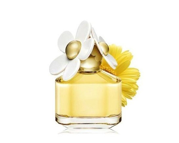 top popular New discount nice Smell yellow perfume fresh Attractive fragrance high quality long lasting time deodorant free shipping 2021