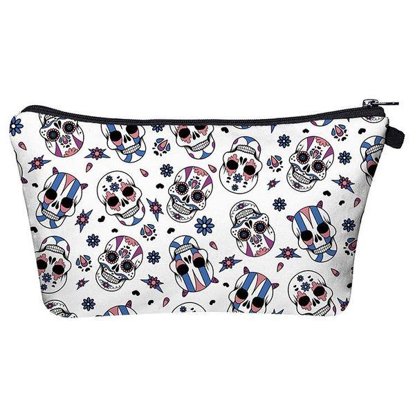 Cosmetic bag-04