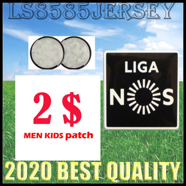 best selling 2020 2021 2022 club home away SOCCER JERSEYS HOME AWAY Third JERSEY FOOTBALL men+kids patch