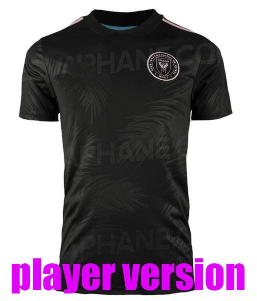 Версия игрока Miami Player
