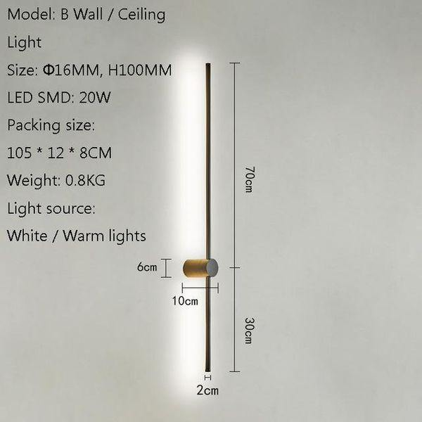 90cm modifiable