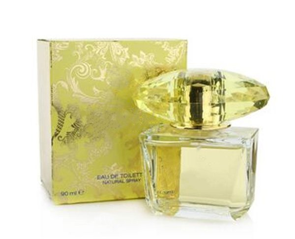 best selling In Stock New Arrivals PERFUME for women Fresh and elegant with vitality Attractive fragrance long lasting time free shipping