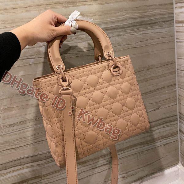 best selling 2021 Designers Classic must-have Handbag lady's elegant bags fashionable shoulder handbags genuine leather women multicolor totes crossbody bag mini flap purses