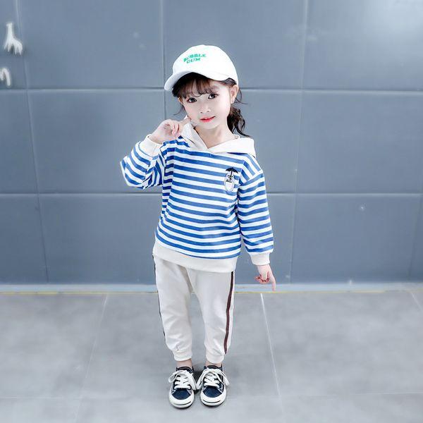 Bw154-blue