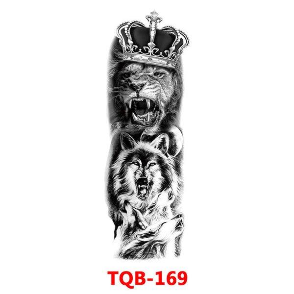 TQB-169