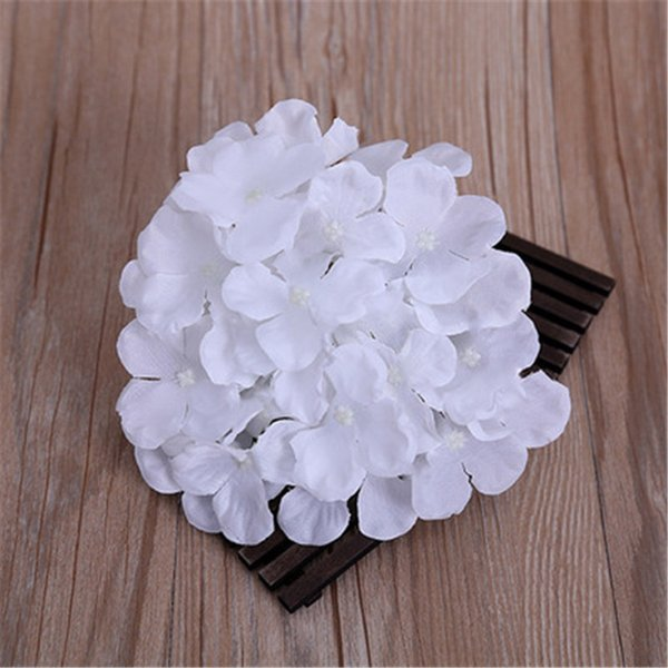 Color:pure white&Ships From:China