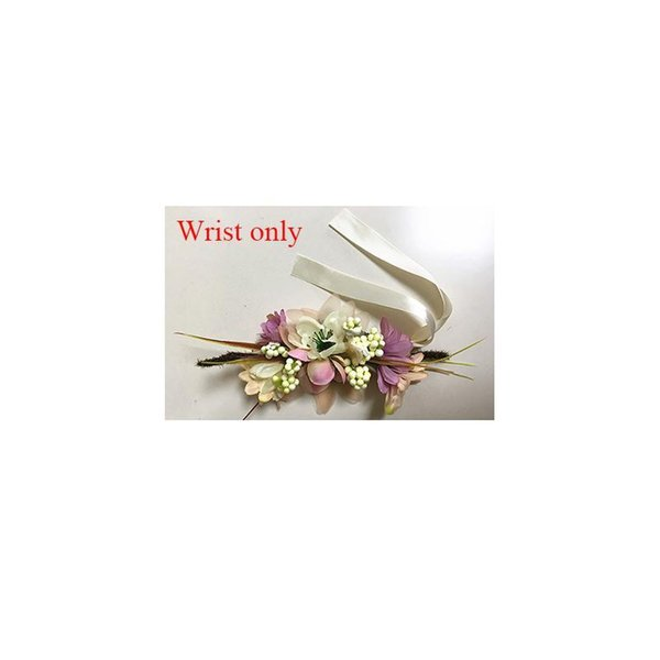 Wrist only_1052