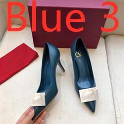 Mavi 3
