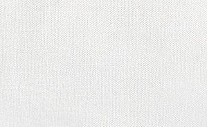 linen white
