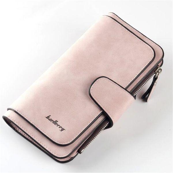 Pink-2.