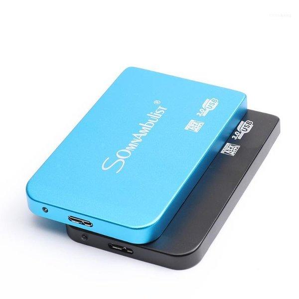 "best selling 3.0 HDD 2.5"" External Hard Drive 500gb 750gb 1tb 2tb Disk Hd Externo Disco Duro Drive11"