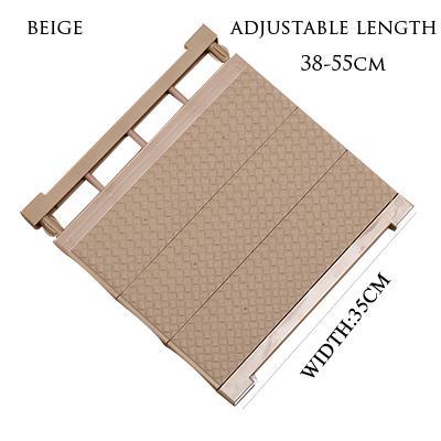 Beige-38-55cm