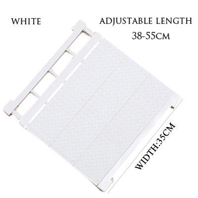 Blanc-38-55cm