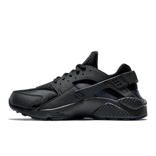 1.0 Siyah