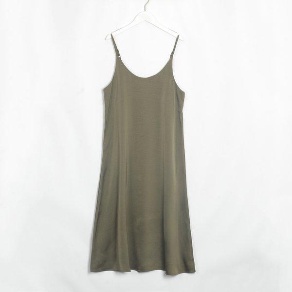 Army Green-M