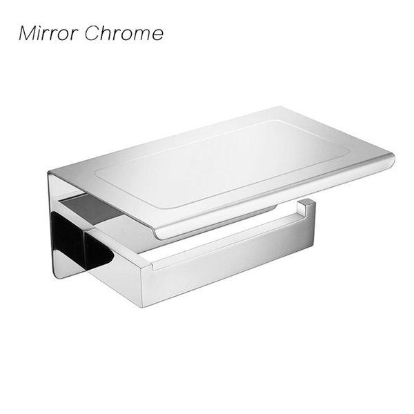 Ayna Krom