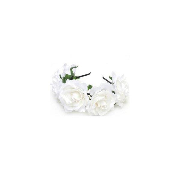 Bleach White_200006151.