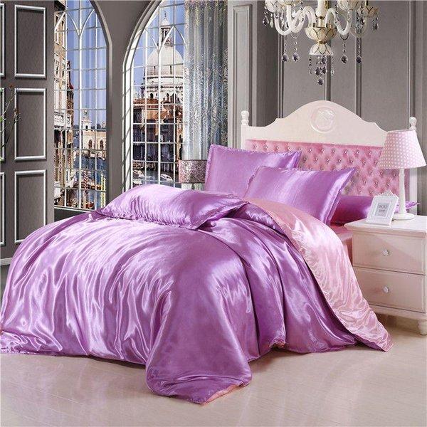 Purple Jada