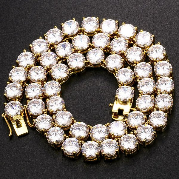 Or 10mm Chine 8inch