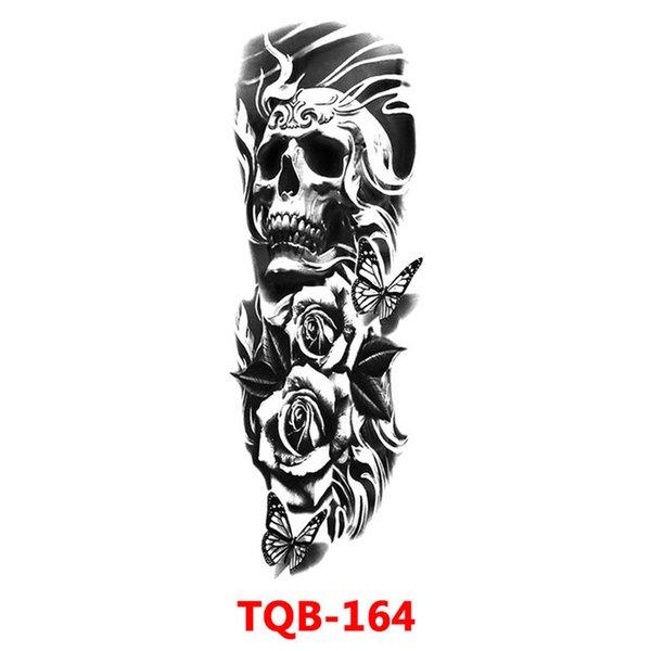 TQB-164