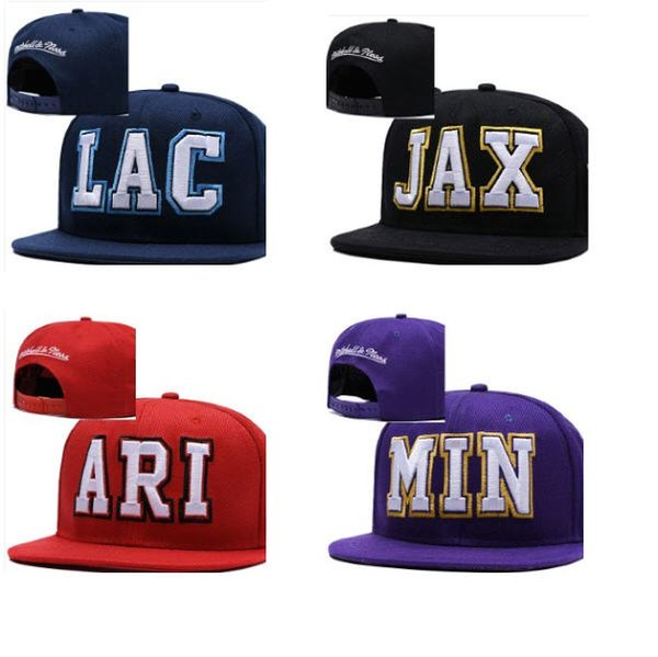 best selling Wholesale latest snapbacks hats custom Snapback fitted adjusted caps men women fastion outdoor sunny hats 10000+ hats mixed order DHL