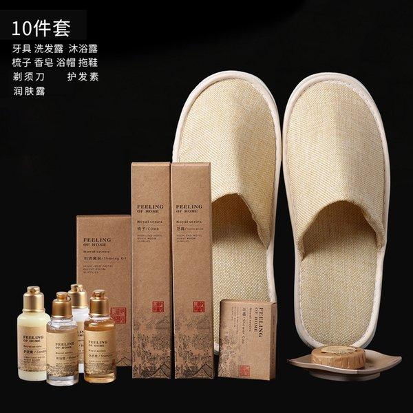 Diez sets: Qingming Riverside Serie # 31085