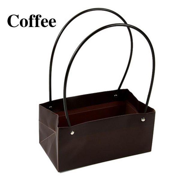 café 22x11x13.5CM