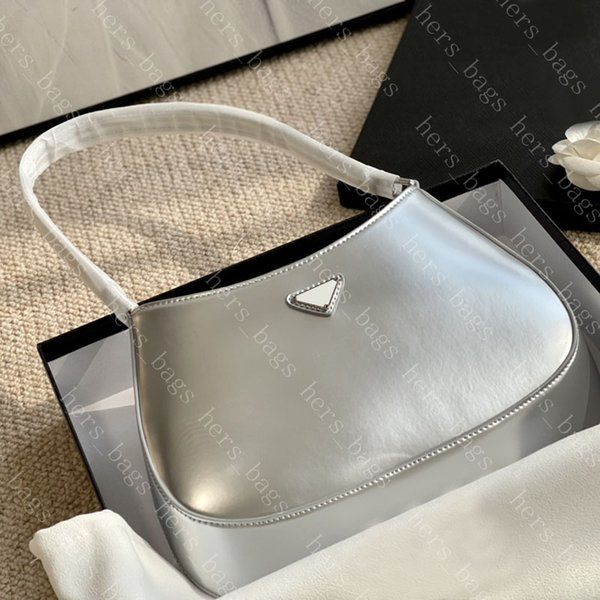 Womens Messenger Bag Fashion Luxurys Designers Bags Men Bag Mens Shoulder Lady Totes Purse Crossbody Luxury Handbags Bags 2021