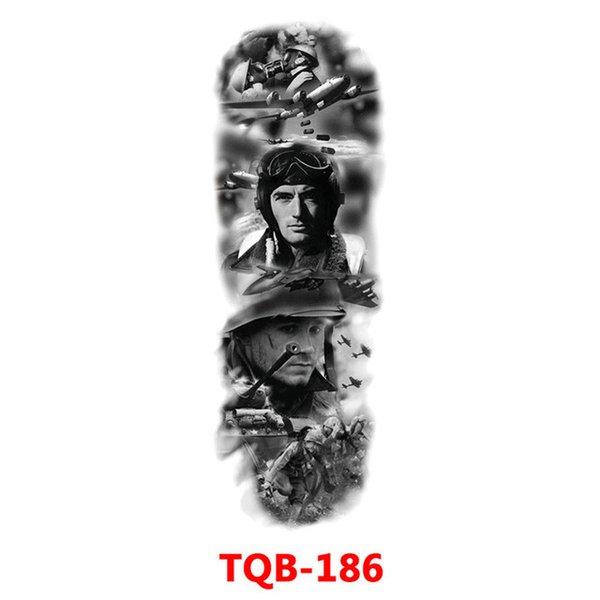TQB-186
