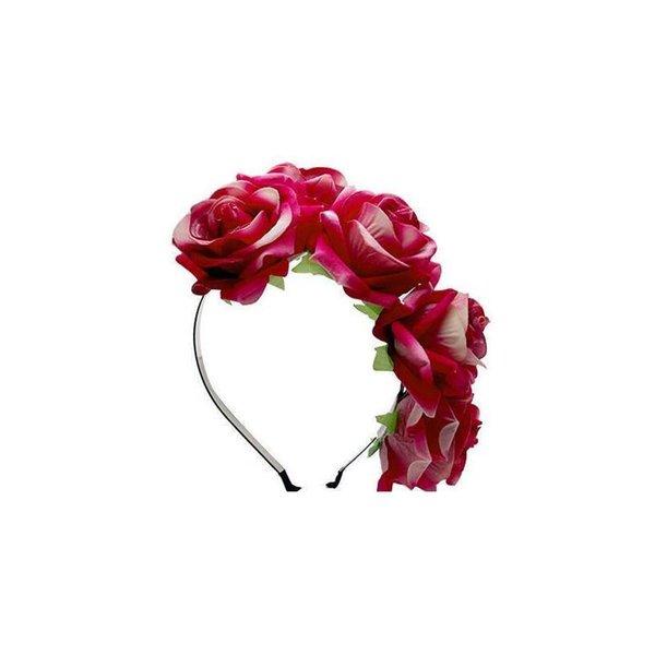 7cm rose_200002984.