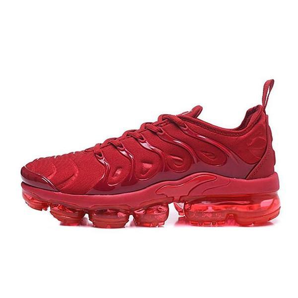 Kırmızı 36-45