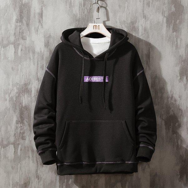 Y130 Noir
