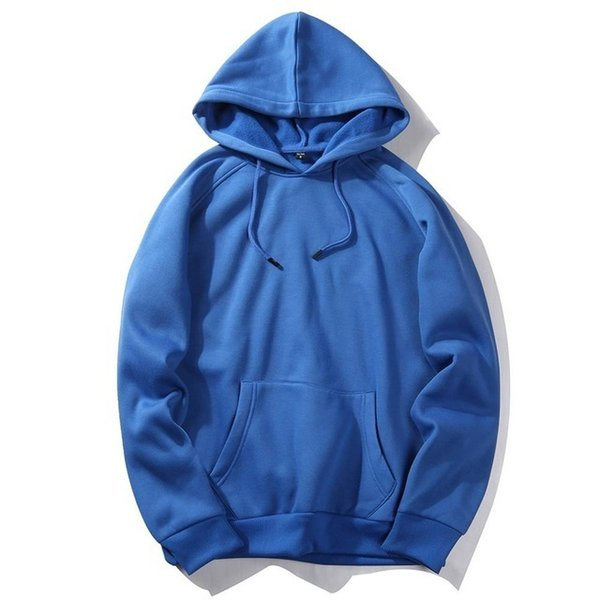 Wy18 Blue