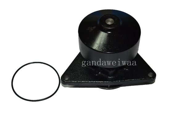 top popular water pump G5FD156 3800975 3800976 3285324 3925540 3926914 3966841 3415366 for 6CT8-3 2300cc engine 2021