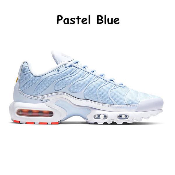 4 파스텔 블루