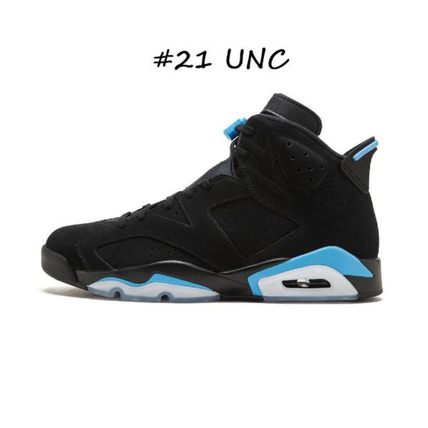 # 21 UNC.