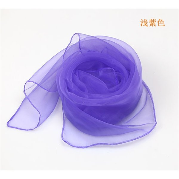 Púrpura claro 60 x 60